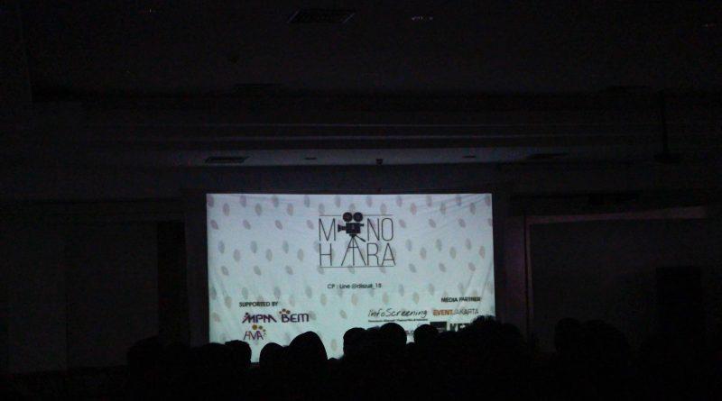 Animator UMN & IKJ Tampilkan Film Animasi di MANOHARA