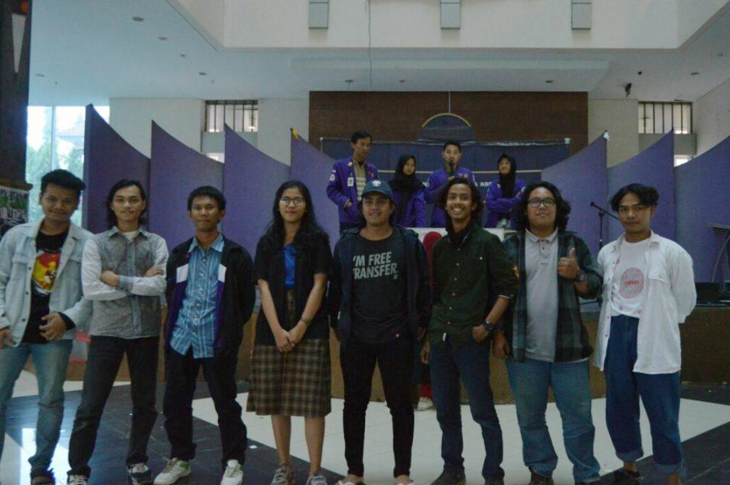 IMG-20171202-WA0004
